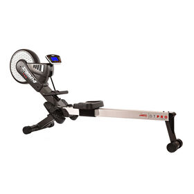 Stamina Products, DT Pro Rower