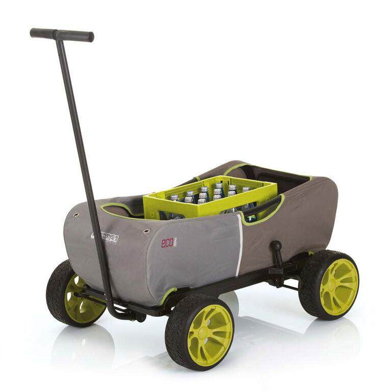 Hauck Eco Wagon