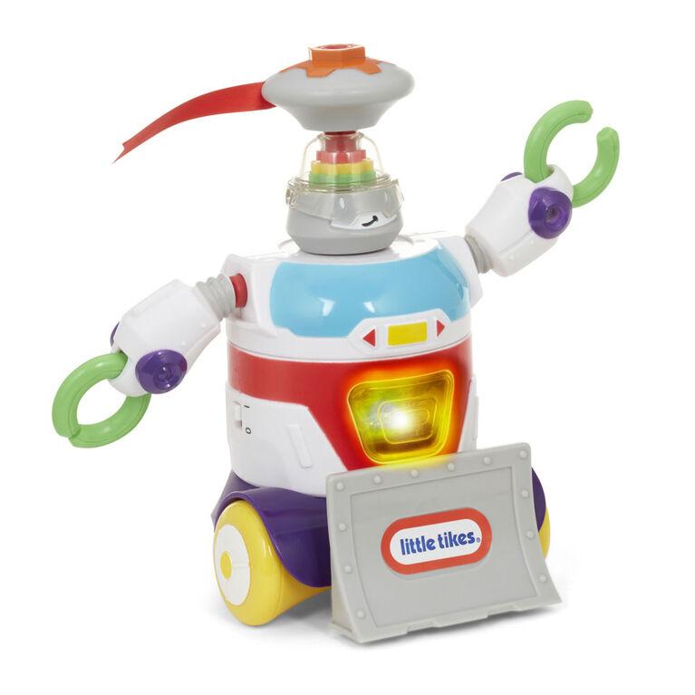 Little Tikes - Builder Bot