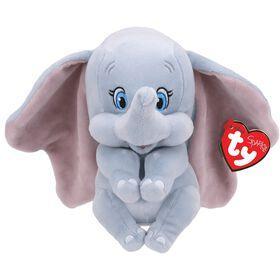 Ty Beanie Dumbo Elephant