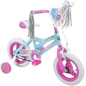 Huffy - Whimsy - Vélo - 12 pouces  - Notre exclusivité