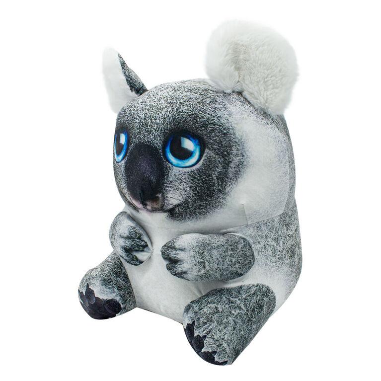 Wild Alive Plush- Large - Koala