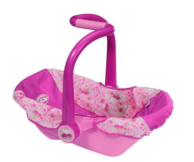 Baby Annabell - Comfort Seat - R Exclusive