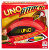 UNO Attack Game