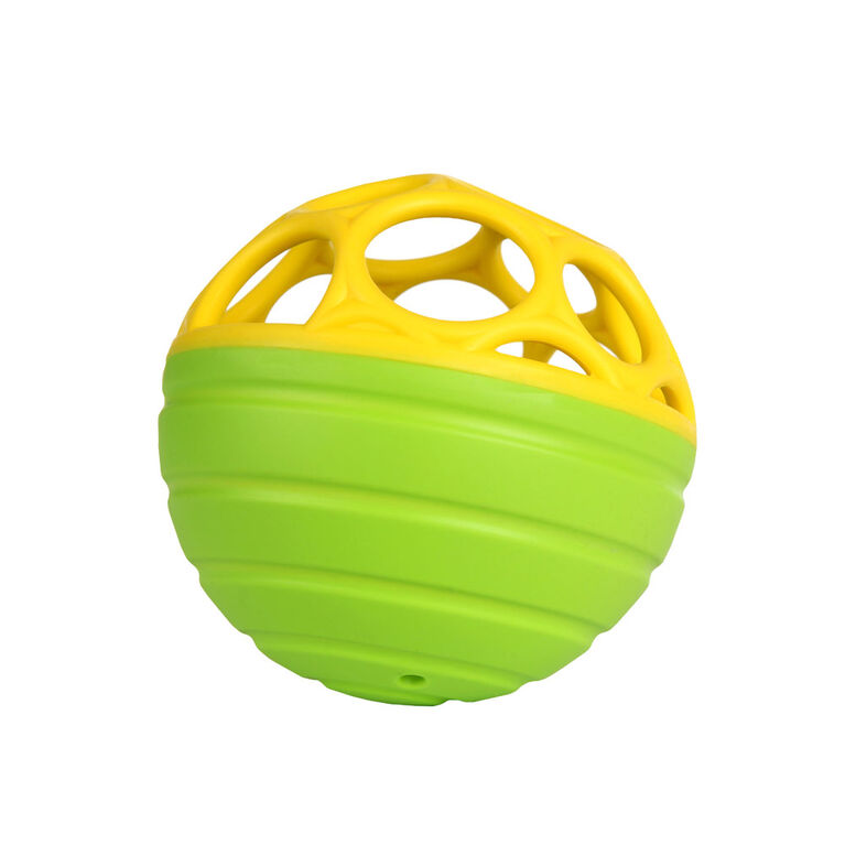 Oball Flex & Stack Balls Single Medium Size