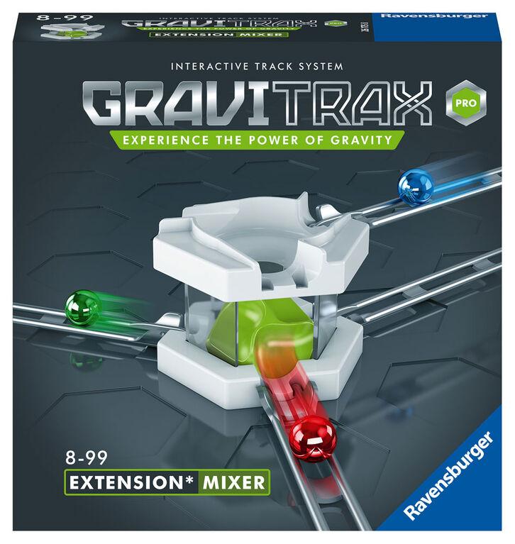 Ravensburger - GraviTrax PRO Mixer - R Exclusive