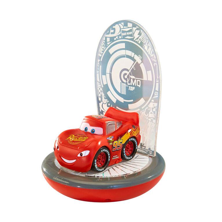 Disney Cars Magic Night Light 3 in 1