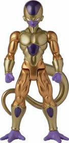 Dragon Ball Super - Figurine 12 pouce - Golden Frieza