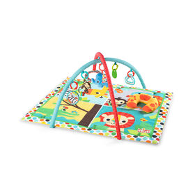 Bright Starts™ Room For Fun Activity Gym™