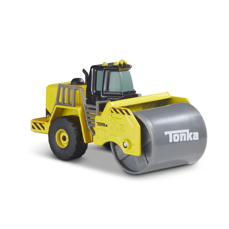 Tonka Diecase 3Pk Construction