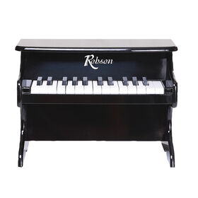 Robson  - Piano for children - 25 keys
