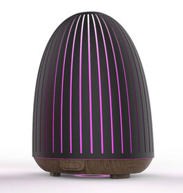 Kasa Aromatherapy Ultrasonic Oil Diffuser by Mogu