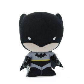 YuMe Chibi DZNR Coffret cadeau 7 Inch pour Dark Knight