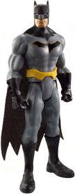 Batman Missions Batman Figure
