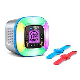 VTech Kidi Star Dance - English Edition