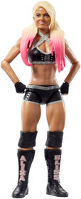 WWE Alexa Bliss Core Figure Series #85