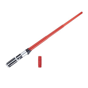 Star Wars: A New Hope Bladebuilders Darth Vader Electronic Lightsaber