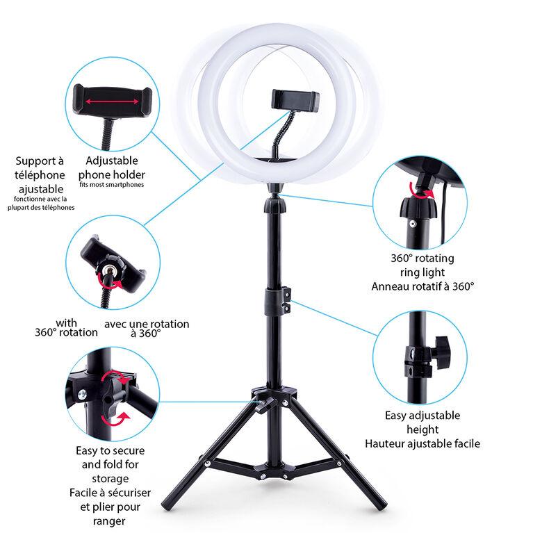 Studio Creator Video Maker Kit 2