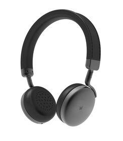 Audio Republic High Definition Bluetooth Headphones