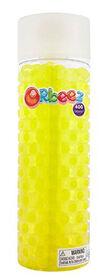 Orbeez Crush Grown Orbeez - Yellow