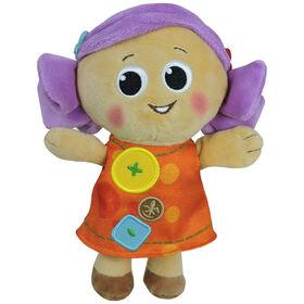 Toy Story 4 - Dolly Plush