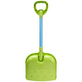 Ideal Sno Shovel - Green