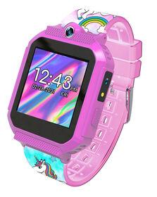 iTIME KIDS Smart Watch Unicorn Design