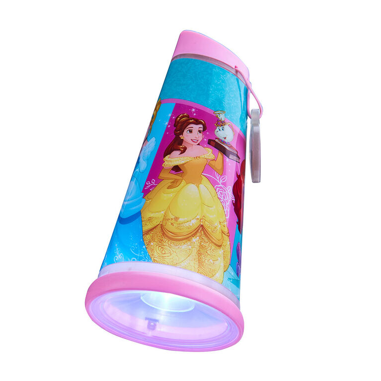 Lampe Torche Disney Princesses
