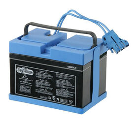 Peg Perego 12 volt rechargeable replacement battery