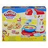 Play-Doh Kitchen Creations - Le robot pâtissier