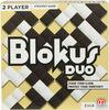 Blokus Duo Game - English Edition