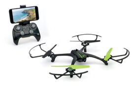 Scout Video Drone