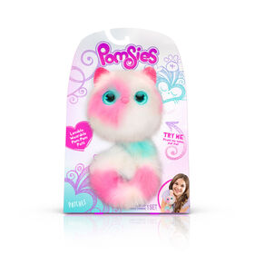 Pomsies Pet - Patches