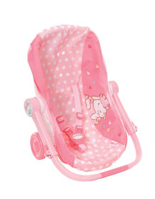 Baby Annabell Travel Seat - R Exclusive