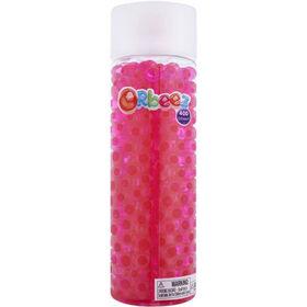Orbeez Crush Grown Orbeez - Pink