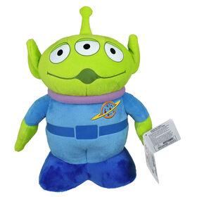 Histoire de jouets - Alien