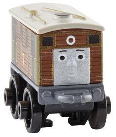 Thomas & Friends MINIS Toby