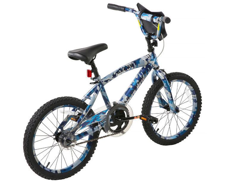 Dynacraft - Decoy Bike - 18 inch - R Exclusive