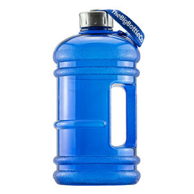The Big Bottle Co - Big Gloss Blue