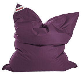 Gouchee Design - Bigbag Brava Waterproof XL Beanbag - Purple