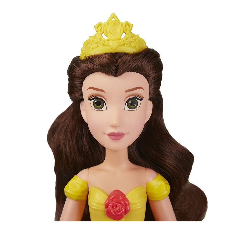 Disney Princess Belle's Royal Kitchen