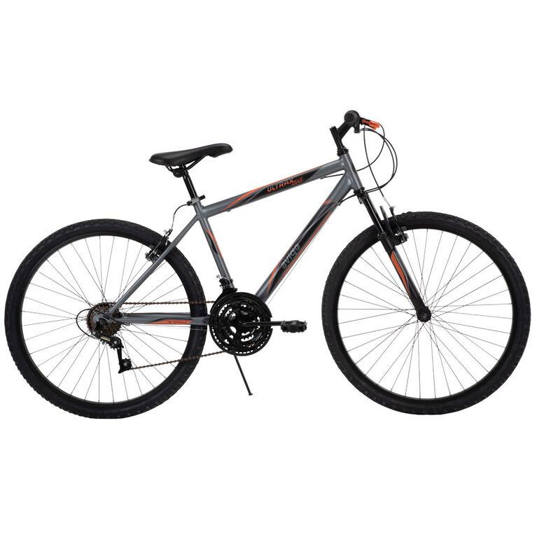 Avigo Ultrax - Vélo de montagne 26 po
