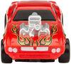 Hot Wheels - Véhicule téléguidé Rodger Dodger, échelle 1:64