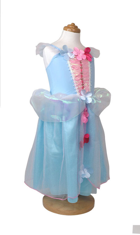Fairy Princess Dress - R Exclusive