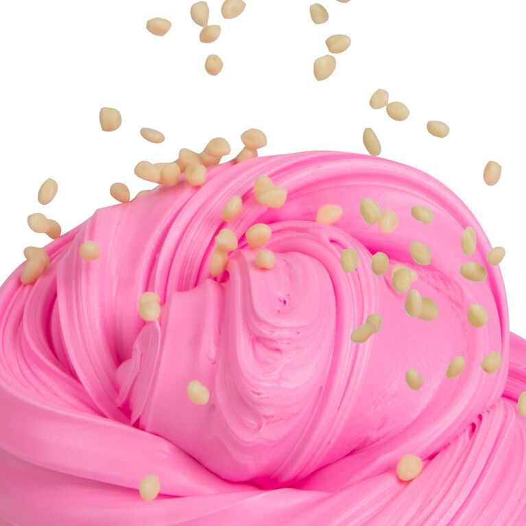 ORB Slimy IceCreamz - Strawberry (200g)