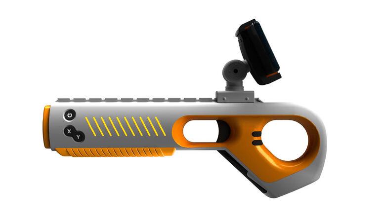 Arkade Blaster - A2