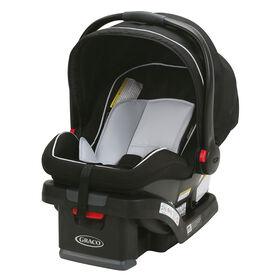 Graco SnugRide SnugLock 35 Infant Car Seat - Weston - R Exclusive