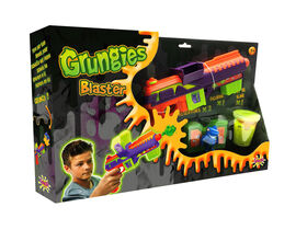 Grungies Blaster 239