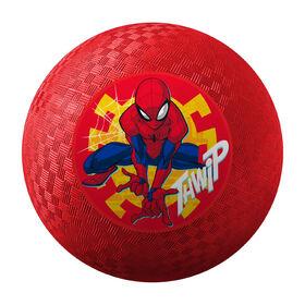 """85"""" Spiderman Playground Ball"""