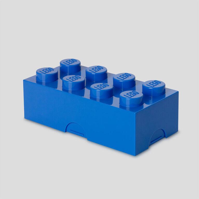 LEGO Boîte Classique - Bleu